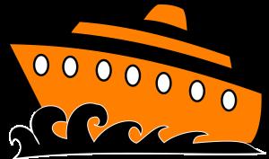 cruise-311726_1280