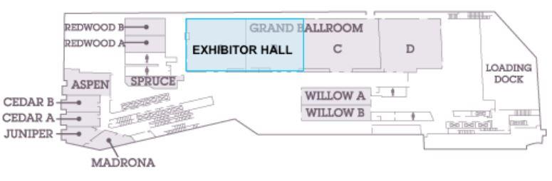 exhibitorhall