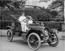 automobile_wikipedia