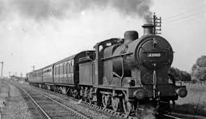 train_wikimedia